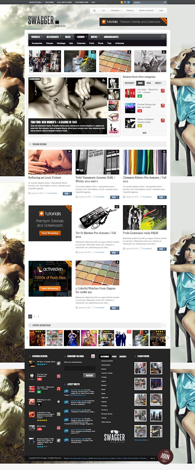 WP-Magazine-Template-for-Review-Theme-Ever