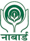 NABARD Recruitment 2015 - 18 Subject Matter Specialist & Manager Posts Apply Online