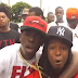 "Music Video:  YT Triz ft Bobby Shurmda ""How Can I Lose"""