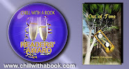 Out of Time by Loretta Livingstone
