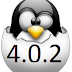 Linux Kernel 4.0.2 Released! How to install it on Ubuntu/Linux Mint