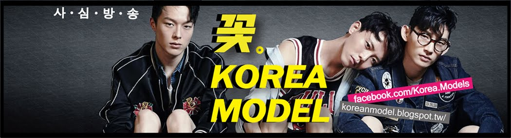 Korea Model모델 / Idol아이돌