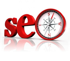 Choosing-Right-SEO-Needs