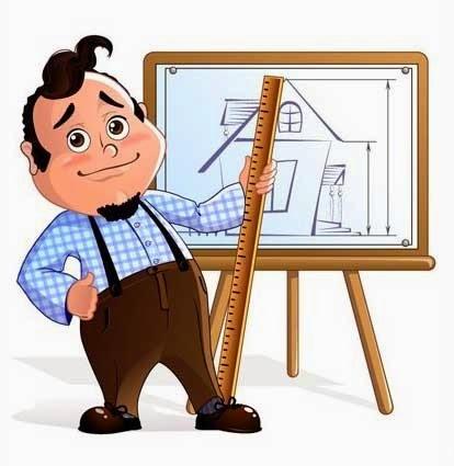 Картинки по запросу професія