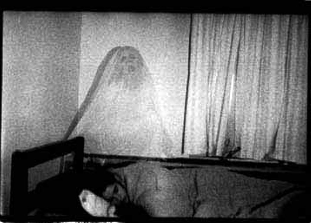 Best Ghost Pictures Ever Taken - Page 2 - Wrestling Forum ...