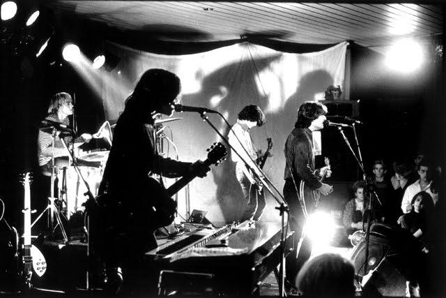 The stems story 1984 2010 australian pop psyche for Chesterfield edizione limitata