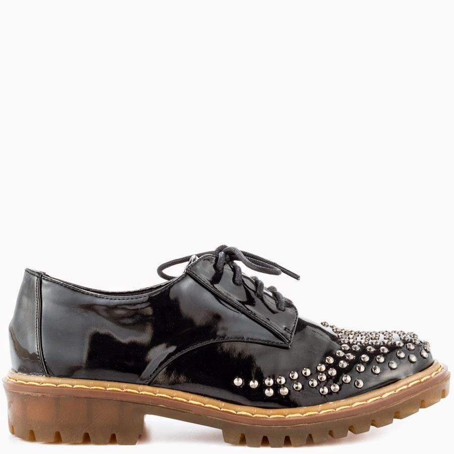Penny Loves Kenny zapatos