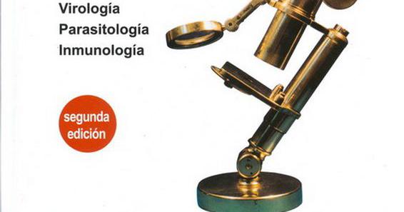 libro basualdo microbiologia descargar facebook
