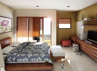 kamar tidur anak perempuan minimalis,kamar tidur anak perempuan,desain