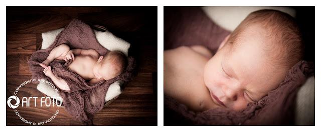 2012 10 18 003 - vakker liten baby gutt ;)