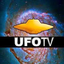 UFO TV 3