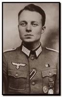 Olt. Helmut Krause (PiKra) ⚔