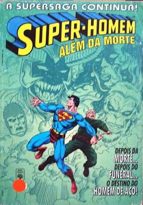 http://hqsclassic.blogspot.com.br/p/superman.html