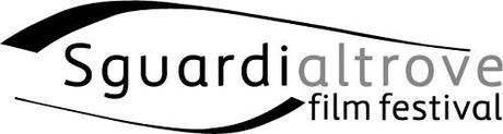 Dal 20 al 28 marzo a Milano: Sguardi Altrove International Film Festival, oltre cento film in programma