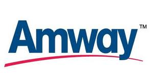 USAHAWAN-AMWAY