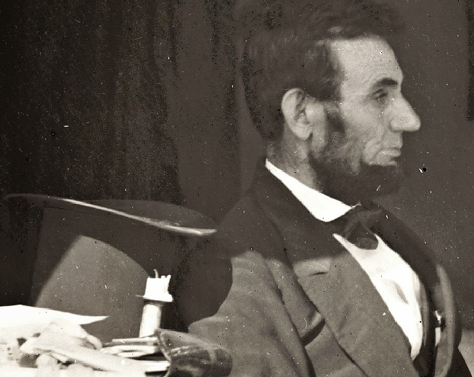LAKERS 20LOGO together with Cranial cavity moreover P1890s together with Antietam Up Close President Lincoln besides Library. on civil war shoulder plate