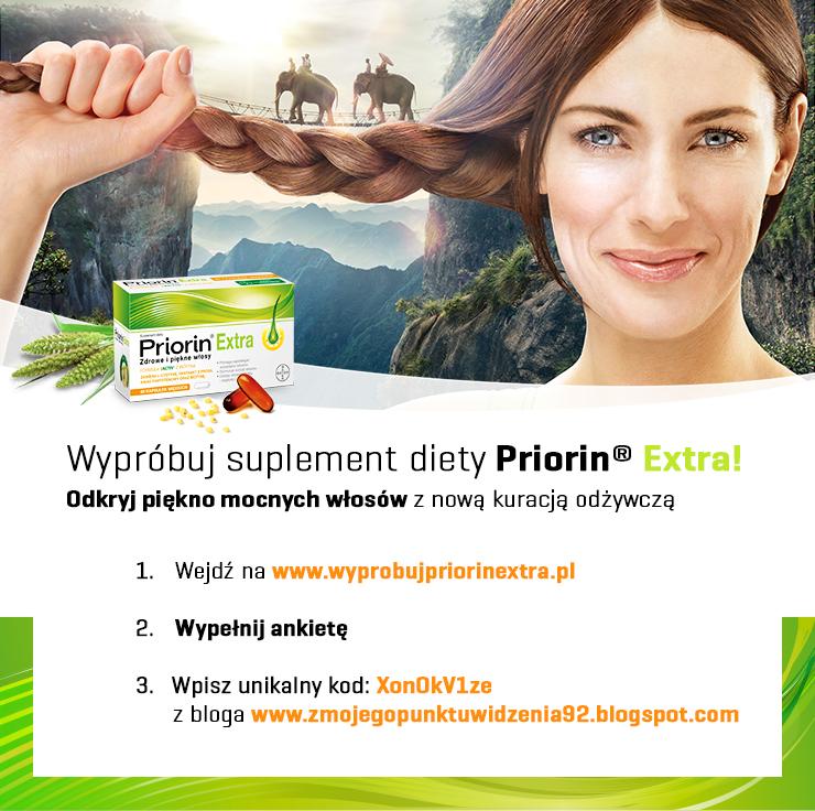 www.wyprobujpriorinextra.pl