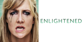Laura Dern, HBO, Enlightened