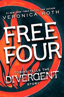 FREE FOUR!