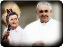 """Música de """"Conociendo al Papa Francisco"""" (Radio María España) y """"La luz de Francisco"""" (Cadena Cope)"""