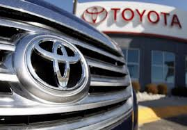 Toyota Motor Manufacturing Indonesia Jobs And Career