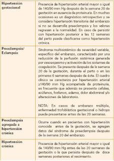 Capítulo 19, Sección 2: Comprender los factores de riesgo
