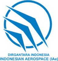Lowongan Kerja PT Dirgantara Indonesia (Persero) September 2012