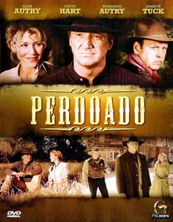 Download Filme Perdoado Dublado