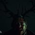 Hannibal 2x09 – Shiizakana