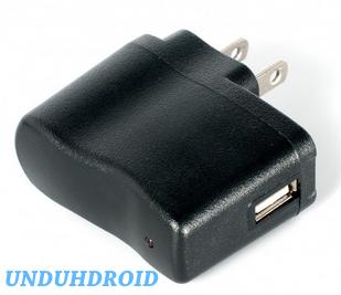 Cara Mempercepat Proses Charging di Android