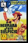 la_hermana_san_suplicio_1952