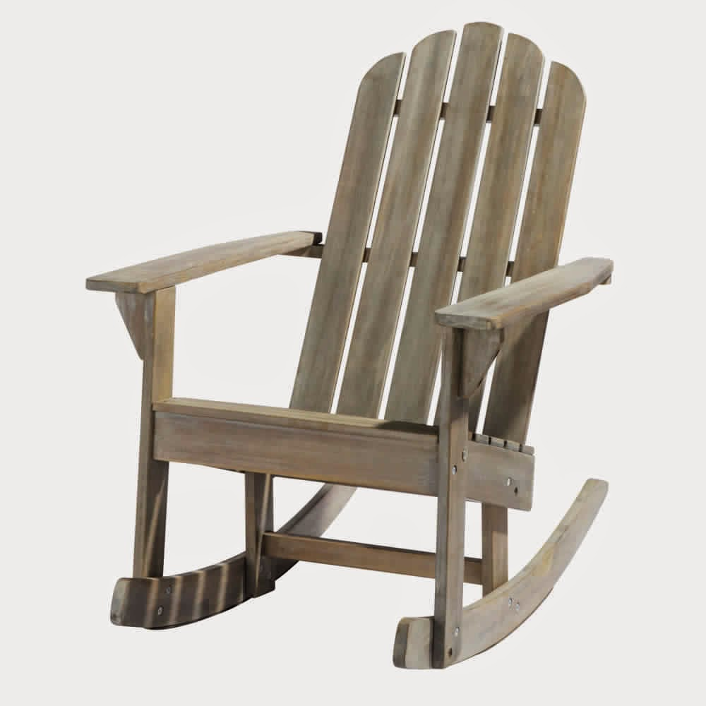 7 conseils pour choisir fauteuil bascule fauteuil relax - Fauteuil relax a bascule ...