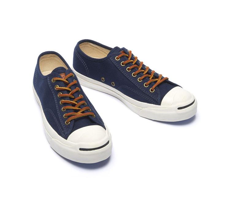 perbedaan sepatu nike air max ori dan kw