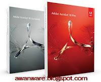 Adobe Acrobat XI Pro 11 Crack Patch Download