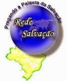 Rádio Rede Salvação FM 89,5 Orlândia SP