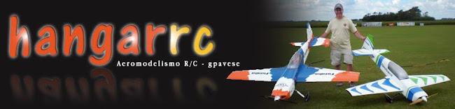Aeromodelismo R/C - gpavese