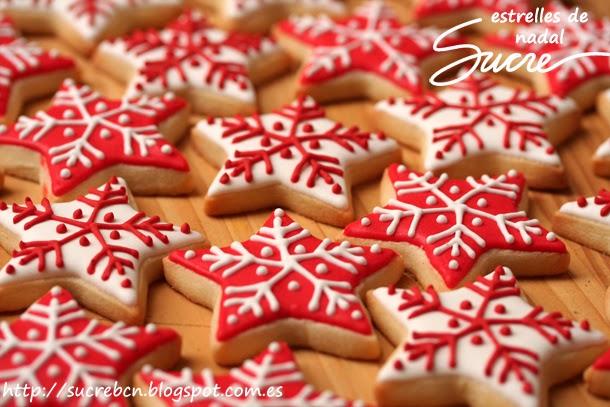 galletas de navidad, galetes de nadal, galletas decoradas de navidad, galetes decorades de nadal, galletas para el árbol de navidad, galetes per arbre de nadal, galletas decoradas para el árbol de navidad, galetes decorades per l'arbre de nadal, galletas decoradas estrella, galetes decorades estrella, galletas decoradas estrella de navidad, galetes decorades estrelles de nadal, galletas decoradas copos de nieve, galetes decorades flocs de neu