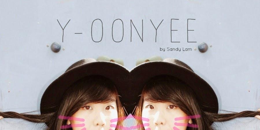 Y-OONYEE 彡