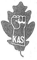 Alternativa KAS