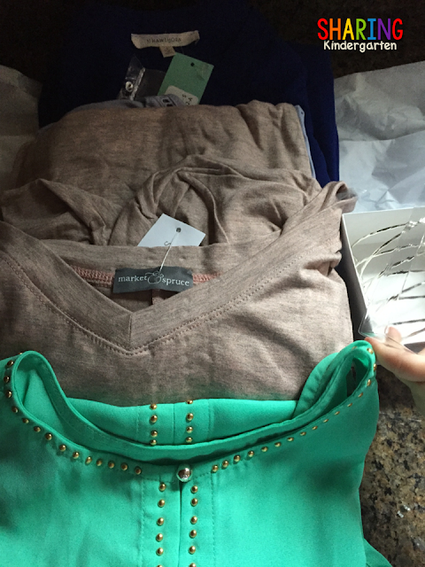https://www.stitchfix.com/referral/3350892
