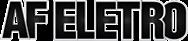 AF ELETRO comprar az america ,AZBOX,NAZABOX,TOCOMSAT,DUOSAT, Comprar Ncode Project