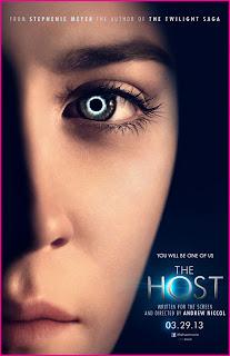 The Host By Stephanie Meyer ~ReadTwilightSagaOnline.blogspot.com