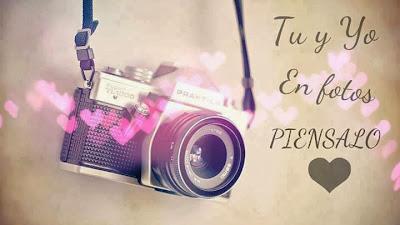 """Imágenes de amor """"Tu y Yo"""" - imagenes-tiernas.net"""
