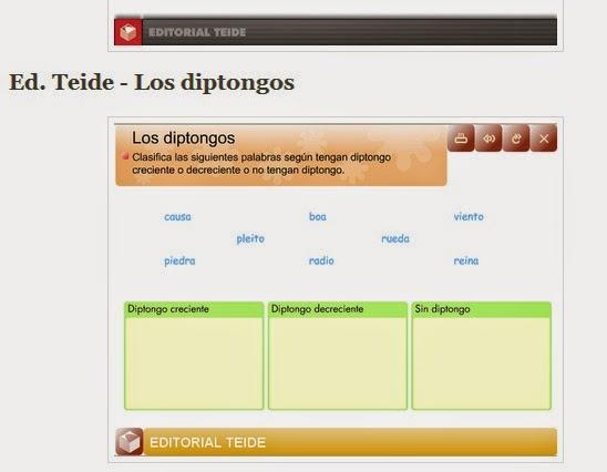 http://www.editorialteide.es/elearning/Primaria.asp?IdJuego=1599&IdTipoJuego=1