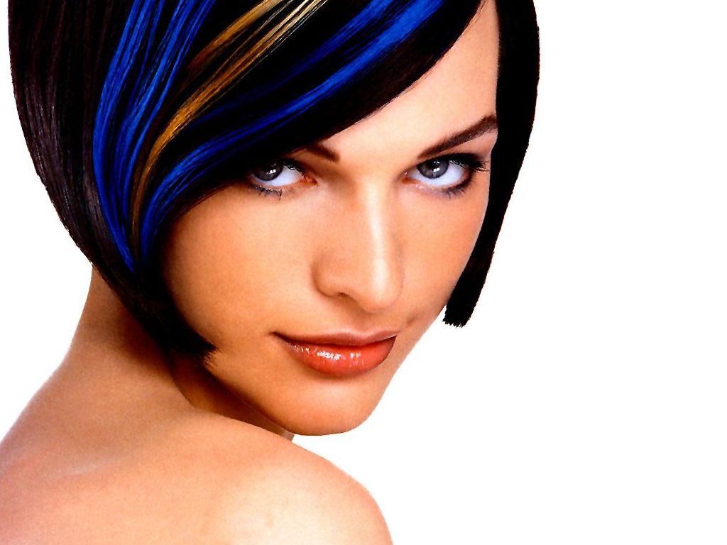 http://3.bp.blogspot.com/-905GeQczNAg/TkVYlshJXYI/AAAAAAAADBI/ENA47H7eGBs/s1600/Milla-Jovovich-79.JPG