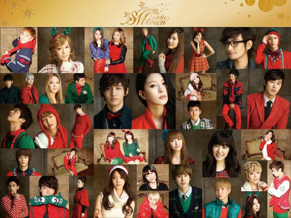 In the same year Yoon