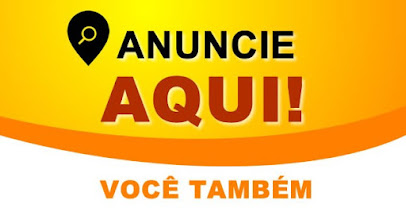 LIGUE 075 98124-7374 - Quem anuncia vende mais !!!