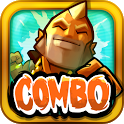 Combo Crew v1.0.5 Game for android Apk
