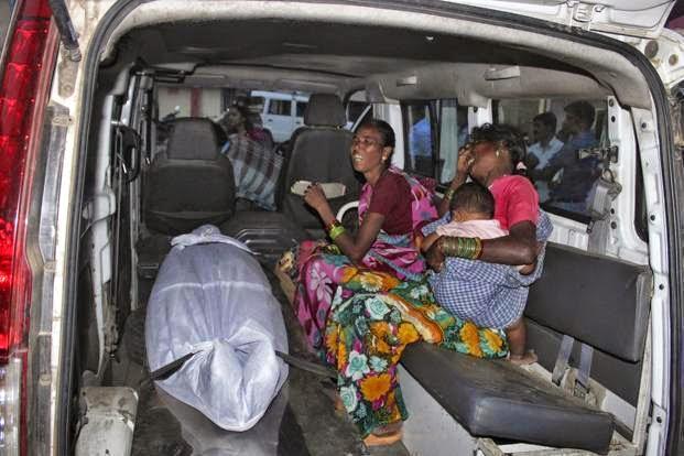 India-and-Women-Sterilization-Population-Control