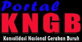 PORTAL KNGB